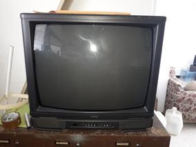 63e6603ed TV Convencionales de 32