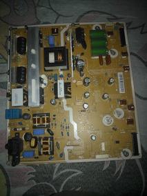Placa Bn44-00599a - Tv Plasma Samsung Pl514900agxzd