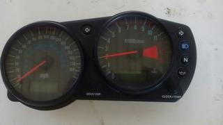 Velocímetro Kawasaki Zx6 Zx9/98/01