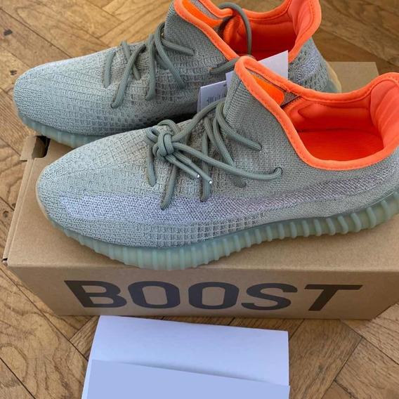 adidas Yeezy Boost 350 V2 Og 42