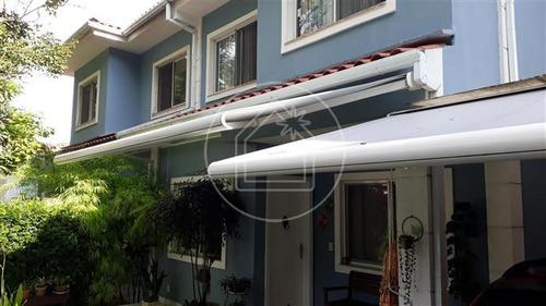 Casa - Ref: 884127