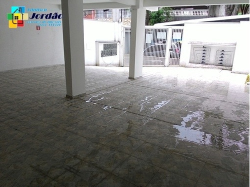 Imagem 1 de 13 de Apartamento Novo E Pronto Para Financiar - 279