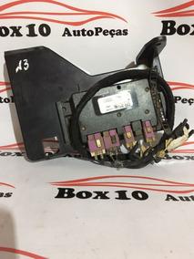 Modulo Amplificador Antena 4d0035530c Audi A3