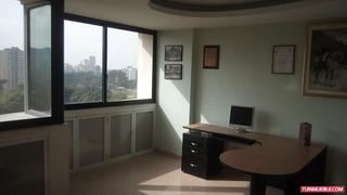 Oficina Torre Movilnet