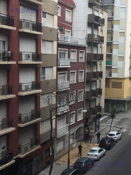 Departamento - Mar Del Plata
