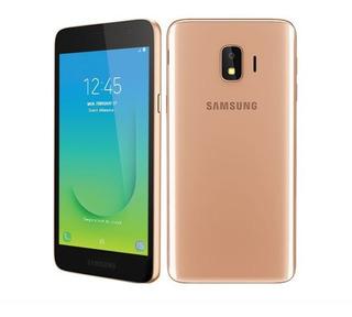 Telefono Android Nuevo Y Liberado Samsung J2 Core 16gb