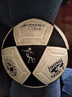 Balón De Fútbol Sala