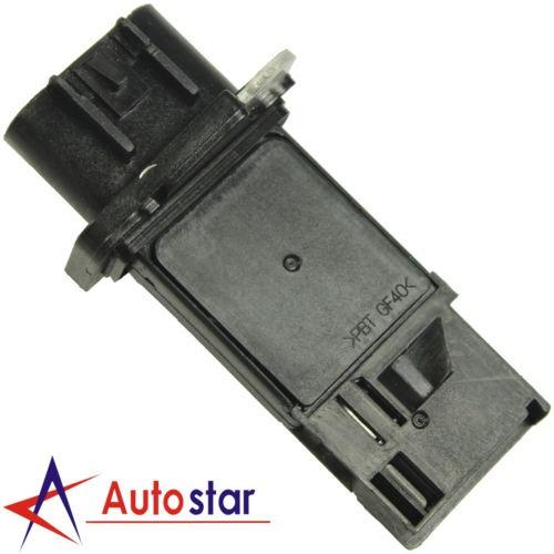 Imagen 1 de 6 de Nueva Masa De Aire Maf Sensor Flujometro Para Buick Chevrole