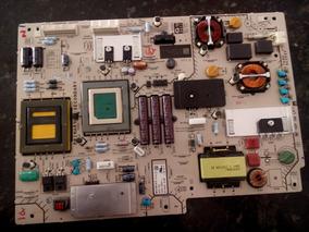 Placa Da Fonte Sony Kdl-32ex725