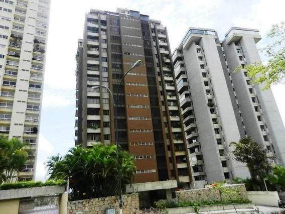 Apartamento En Venta Alto Prado Jf4 Mls19-19408