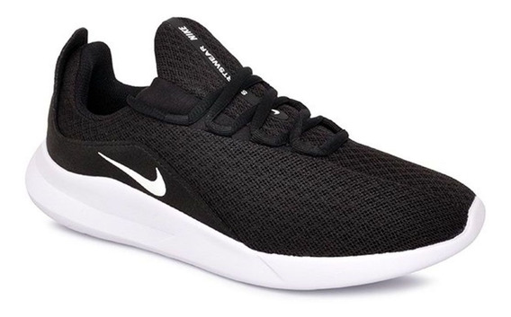 Tênis Nike Viale Feminino Original