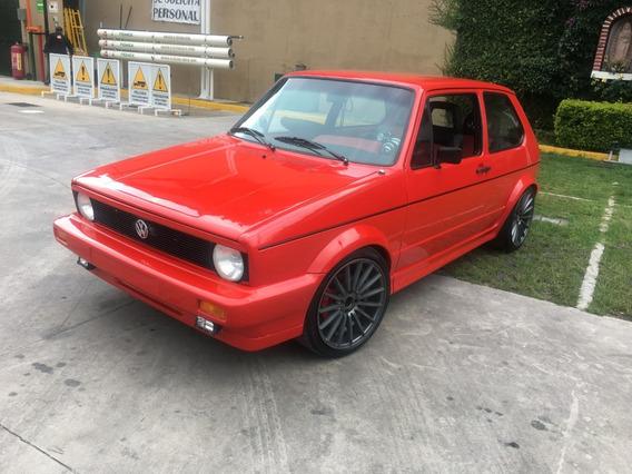 Caribe Mk1 1978