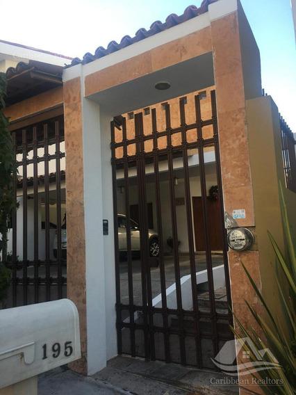 Casa En Venta En Jalisco Zapopan Tapir Bugambilias