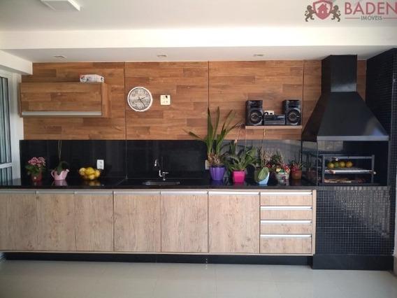 Apartamento - Ap03304