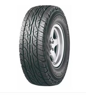 Neumáticos Dunlop 265/65 R17 Grandtrek At3 112s