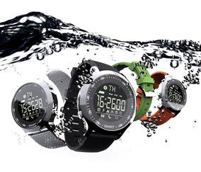 Smart Watch Lokmat