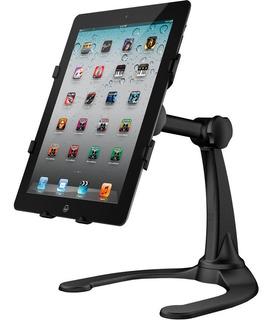 Soporte Para iPad Ik Multimedia Iklip Stand - Oddity