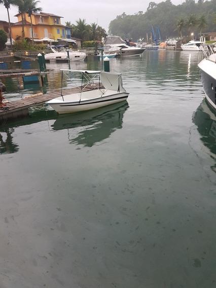 Corisco Pesca