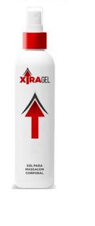Xtragel 100% Original 100ml Pronta Entrega Frete Grátis