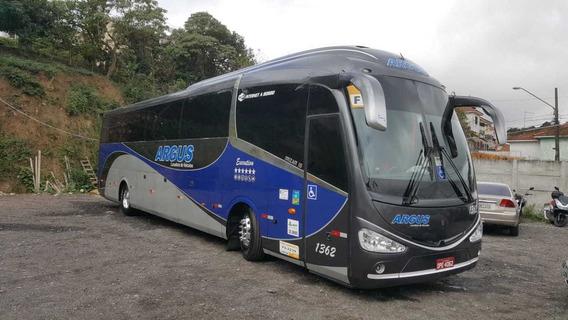 Irizar I6 Scania K360