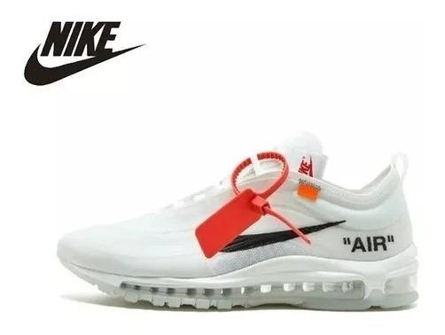 Nike Air Max Og 97 Off White Promoçao