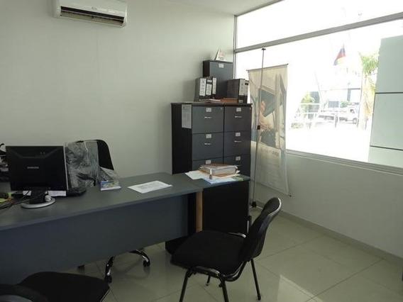 Local En Venta Centro Barquisimeto 20 1232 J&m 04121531221