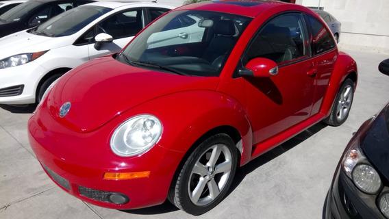 Volkswagen Beetle 2.5 Sport Std Mt 2011