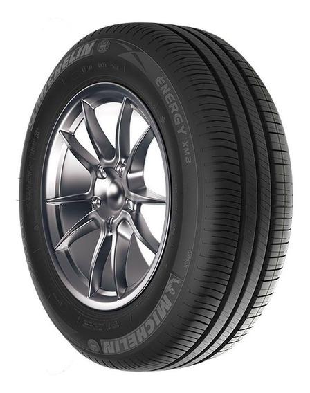 Llanta 185/65 R15 Michelin Energy Xm2 Plus 88h