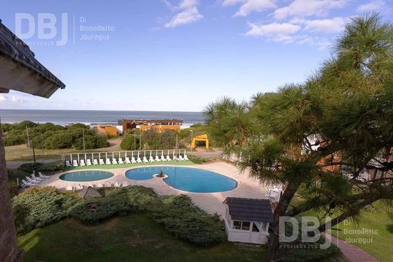 The Residence - Vista Al Mar - Balcon - Piscina - Jardin Parquizado