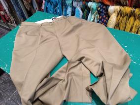 Pantalon Dockers De Vestir T Xl