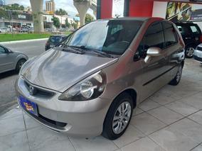 Honda Fit Lx 2004 1.4