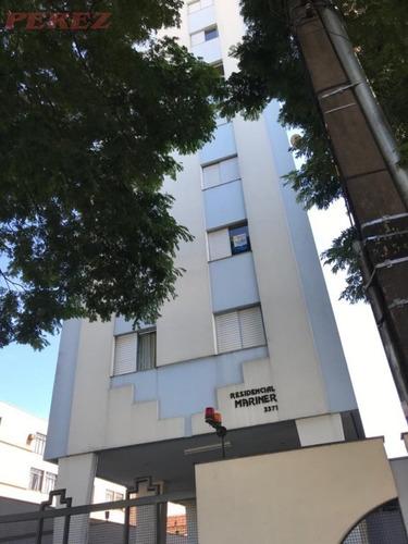 Apartamentos Para Venda - 13650.7829