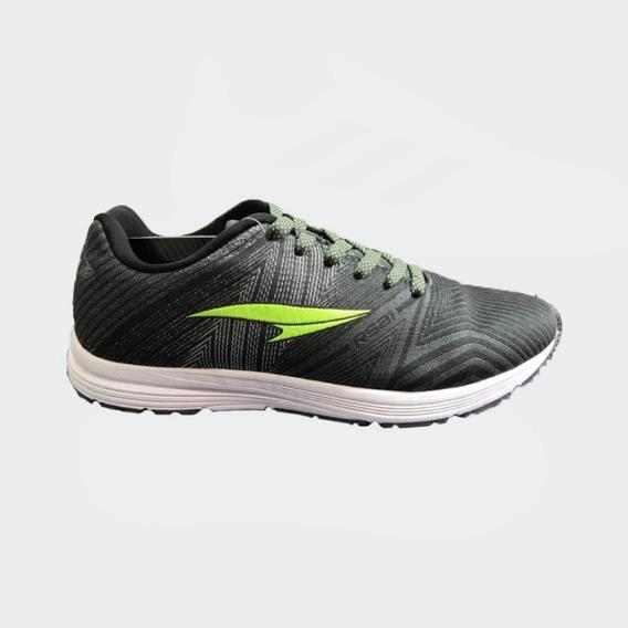 Zapato Rs21 | Running Skillful | Tallas 40-45 | Precio 60$