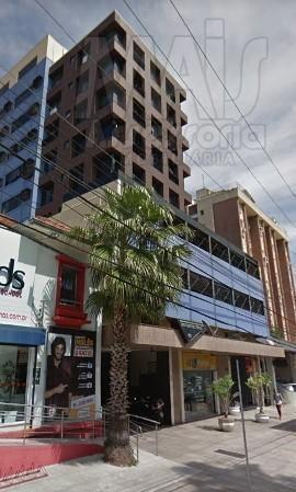 Comercial Para Venda Em Porto Alegre, Menino Deus, 7 Banheiros, 6 Vagas - Jvcm436_2-854977