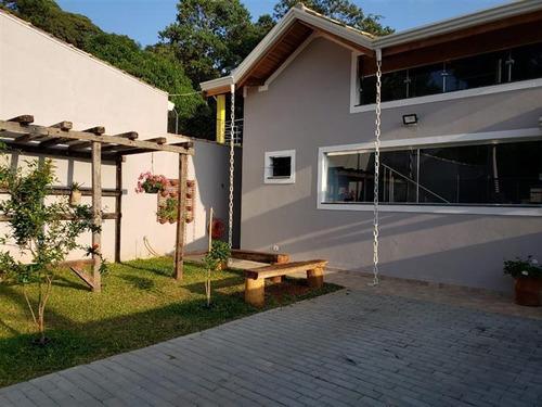 Casas Para Financiamento À Venda  Em Mairiporã/sp - Compre O Seu Casas Para Financiamento Aqui! - 1477024