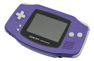 Emulador Premium De Game Boy Advance Para Android