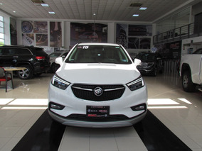 Buick Encore 1.4 Cxl Premium At Blanca Demo