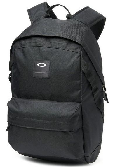 Mochila Oakley Holbrook 20l Backpack