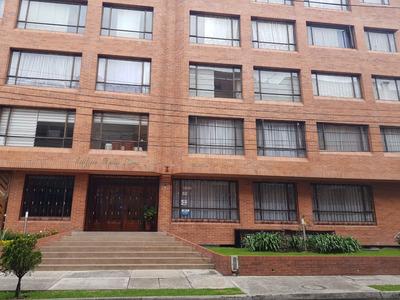 Apartamento En Venta Batan 721-780