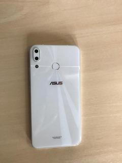 Celular Zenfone 5 4g Ram 65 G