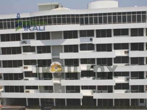 Venta Hotel 79 Habitaciones Centro Tuxpan Veracruz. Se Vende Hotel De 7 Pisos Con 79 Habitaciones Cada Una Con Televisión Y Alfombra De Los Cuales 5 Suites Incluyen Cocina, Sala, Comedor Y Camas King