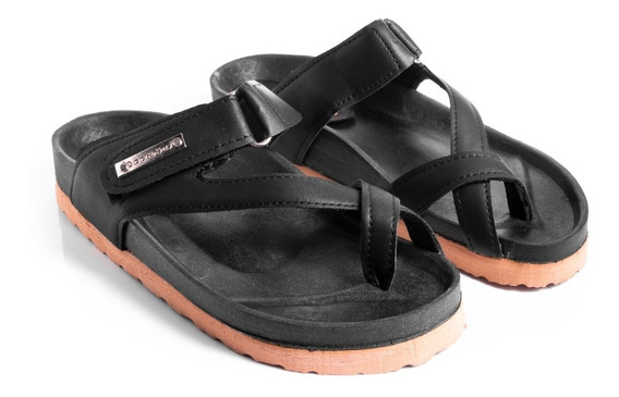 Sandalias Zapatos Mujer Chatas Ojotas Urbanas Ultra Cómodas
