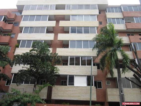 Apartamentos En Venta Campo Alegre Mls #19-20211