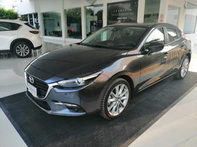 Mazda 3 Sport Grand Touring Lx