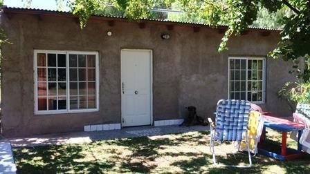 Casa En Venta En Catriel