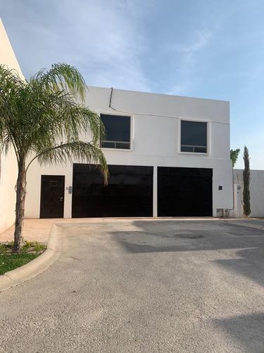 Imagen 1 de 15 de Departamento En Renta En Viñedos, Torreon