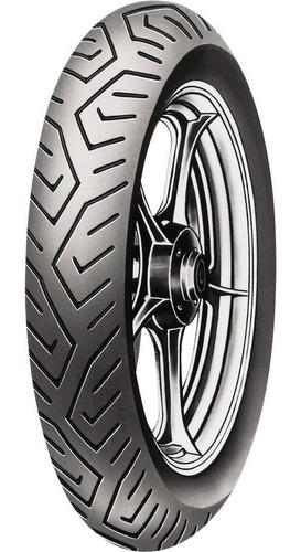 Imagen 1 de 2 de Llanta Para Moto Pirelli Mt 75 100/80 16 50t Sc Del