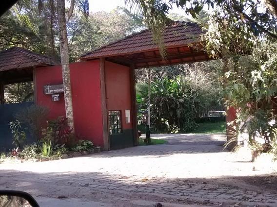 Terreno Residencial À Venda, Jardim Maria Tereza, Cotia - Te0601. - Te0601