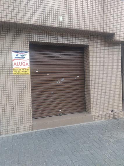 Loja Comercial - Centro 00023.001