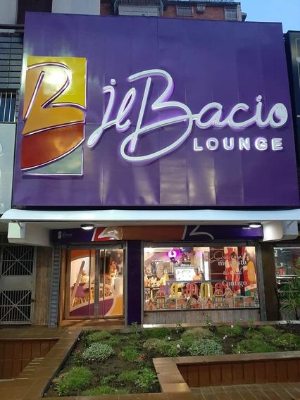 Locales En San Isidro / Johnny Castillo 0414-4685758